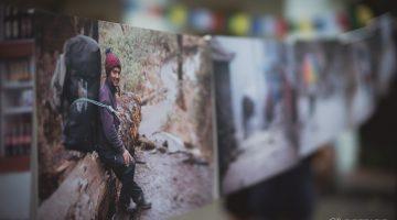 _DSC2067 -  Remembering Nepal