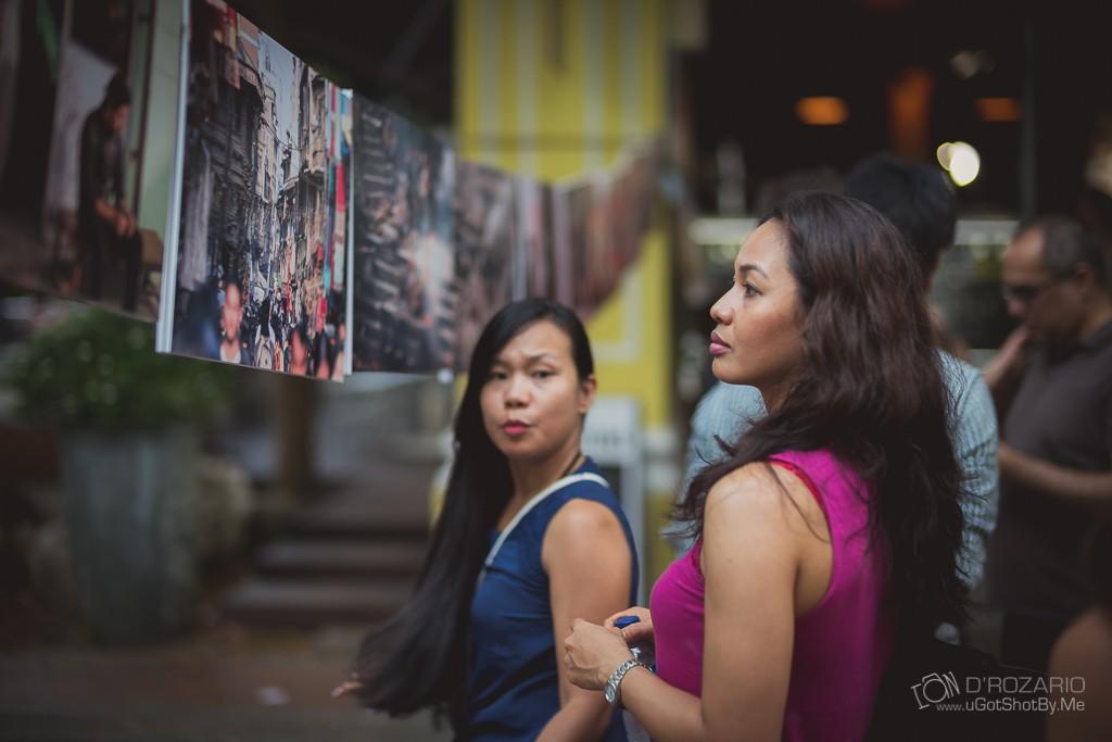 _DSC4457 -  Remembering Nepal