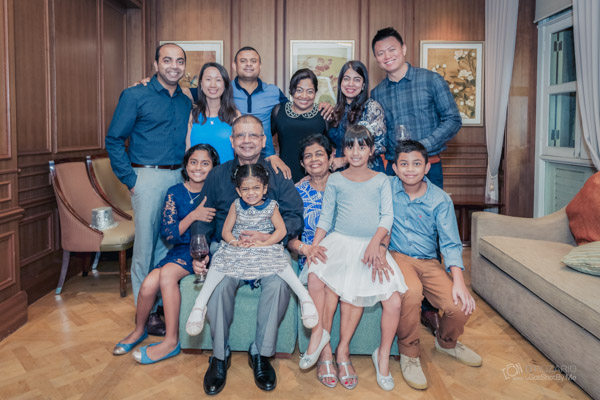 Portraits_Family_© Ian Dennis D'Rozario_DSC02325-Edit
