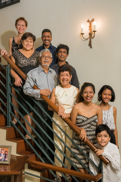 Portraits_Family_© Ian Dennis D'Rozario__DSC3991-2