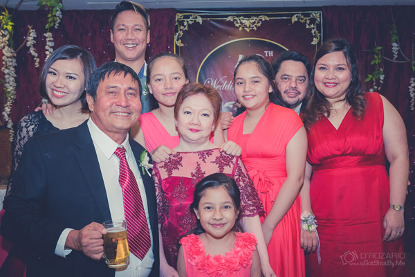 Portraits_Family_© Ian Dennis D'Rozario__DSC9311