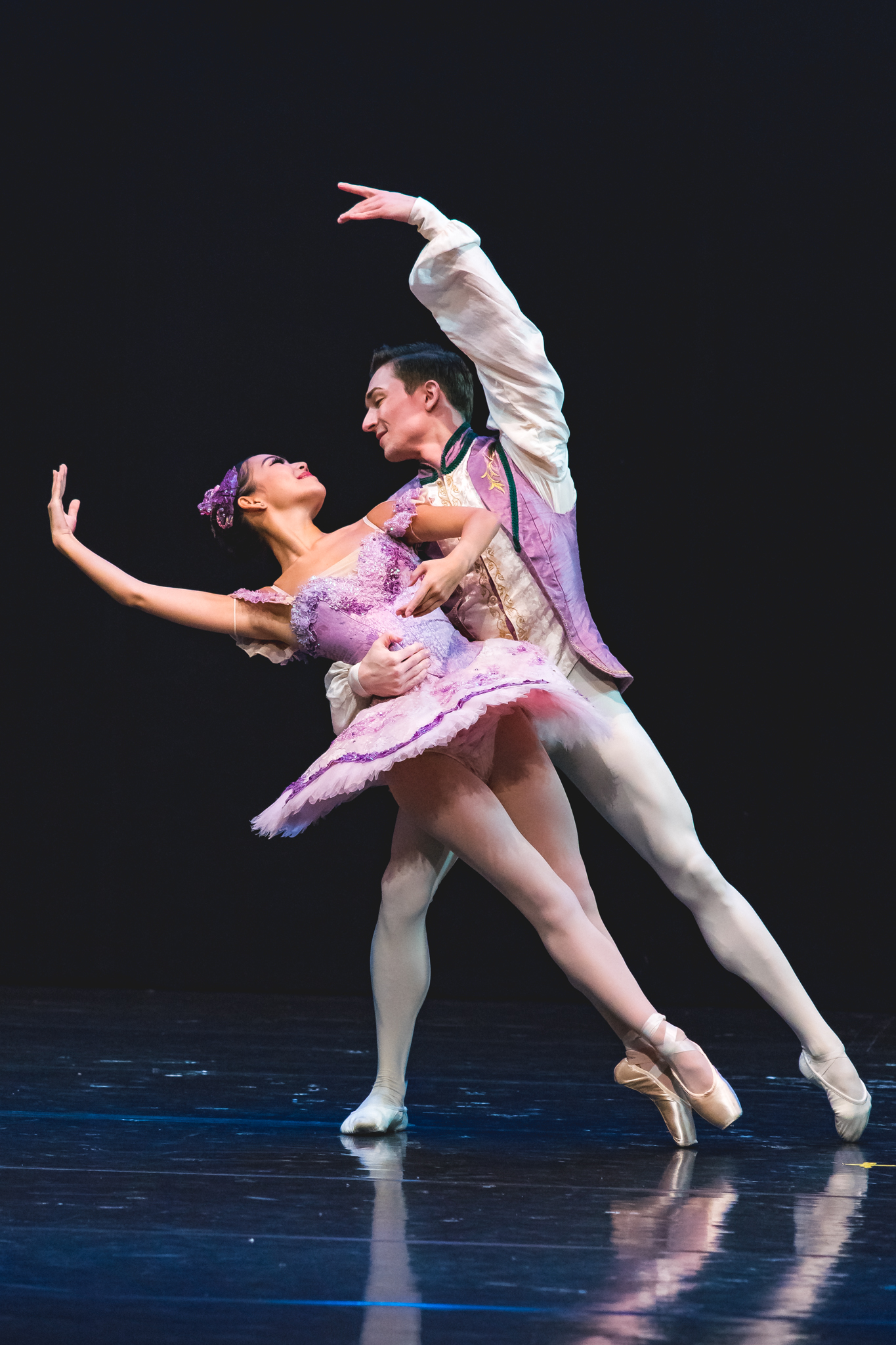Dance Photography, Capturing dancers at their very best ...