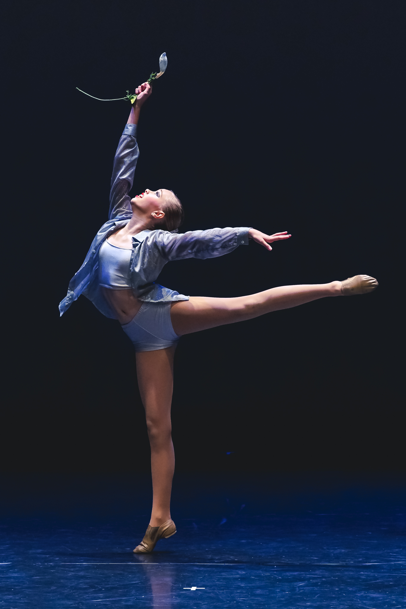 Dance Photography Capturing Dancers At Their Very Best