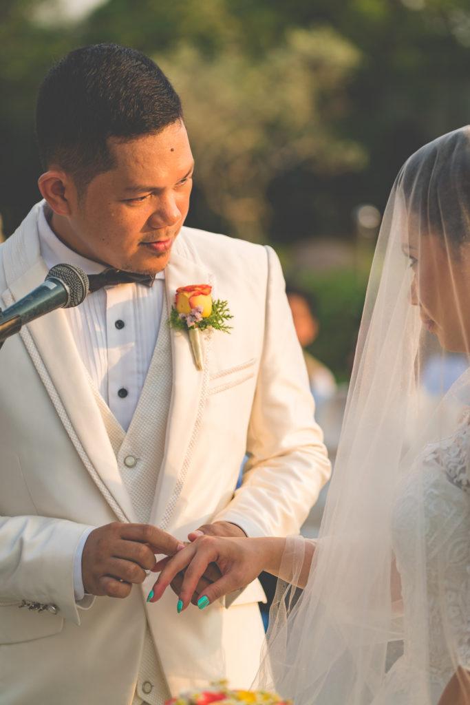 uGOTshotBYme Wedding Photography @+65 929 89 489